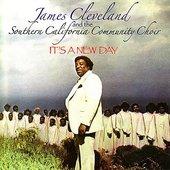 Southern California Community Choir