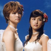 Ishikawa Rika & Yoshizawa Hitomi