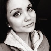 Жэня Нежная