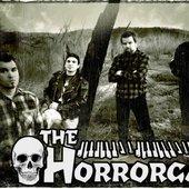 The Horrorgans