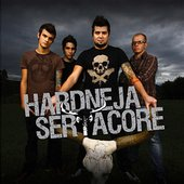 Hardneja Sertacore (2010)