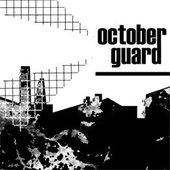 October Guard