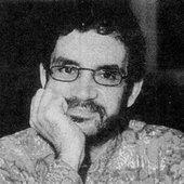 Renato Russo (O Ultimo Solo - 1997)