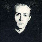 Angelo Bergamini