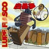 Lupe Fiasco feat. Jill Scott