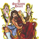 A Servants Heart