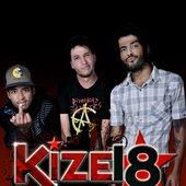 kize-18