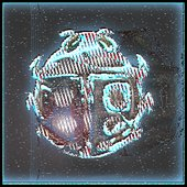 Logo Remix by Krayo, Berlin