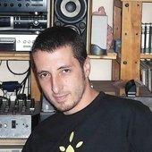 DJ Chris Sadler