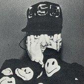 DJ Doktor Megatrip