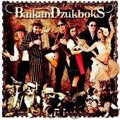 BalkanDzukbokS