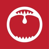 Tiny Monsters logo