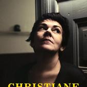 Christiane Rösinger (Missy Magazine)