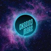 Chasing Mars