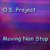 Moving Non Stop