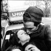 Rodan, NYC, 1993