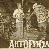 ArtOfficial