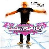 Electro-Tek with Jey-Jey & Lecktra