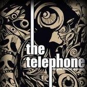 art phone