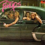 The Pinups