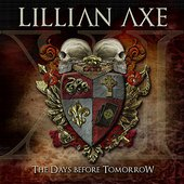 XI: The Days Before Tomorrow