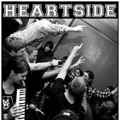 Heartside Hooligans