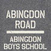 abingdon boys school Feat. BASI, サッコン, FUNKYMIC