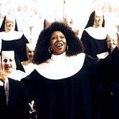 Whoopi Goldberg & Sisters & Jennifer Lewis