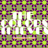 The Colors Thieves