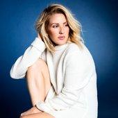Ellie-Goulding -Cosmopolitan-UK-2015--03-662x860.jpg