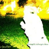Beau Bullet/VJ T(i)V
