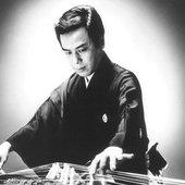 Tadao Sawai