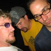 Gerry Mettelman Trio