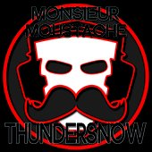 Thundersnow EP