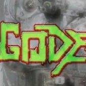 YGODEH