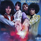 Eire Apparent - Sunrise (1969)