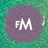 Радио Follow Me