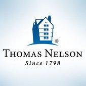 Thomas Nelson, Inc.