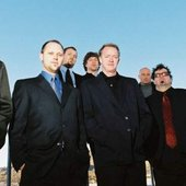 Orquesta del Desierto