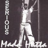 Madd Hatta