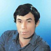 Tong Me Malai (ทองมี มาลัย)