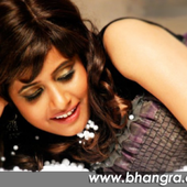 miss-pooja-romantic-jatt