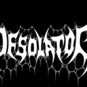 Desolator logo 2011
