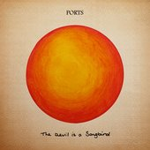 Ports - The Devil is a Songbird