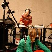 Audio Montage All-Stars