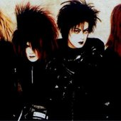 HYSTERIC BLAME