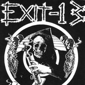 exit-13_highlife