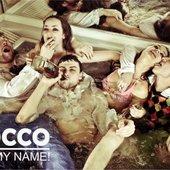 Rocco (funk)