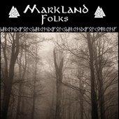 Markland folks