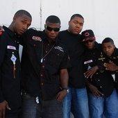 8-9 Boyz